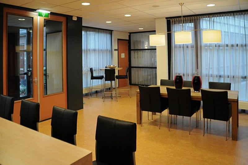 foyer HR (3)