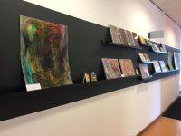 Aanmelden voor Wall of Artists