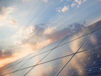 Peiling zonnepanelen-collectief